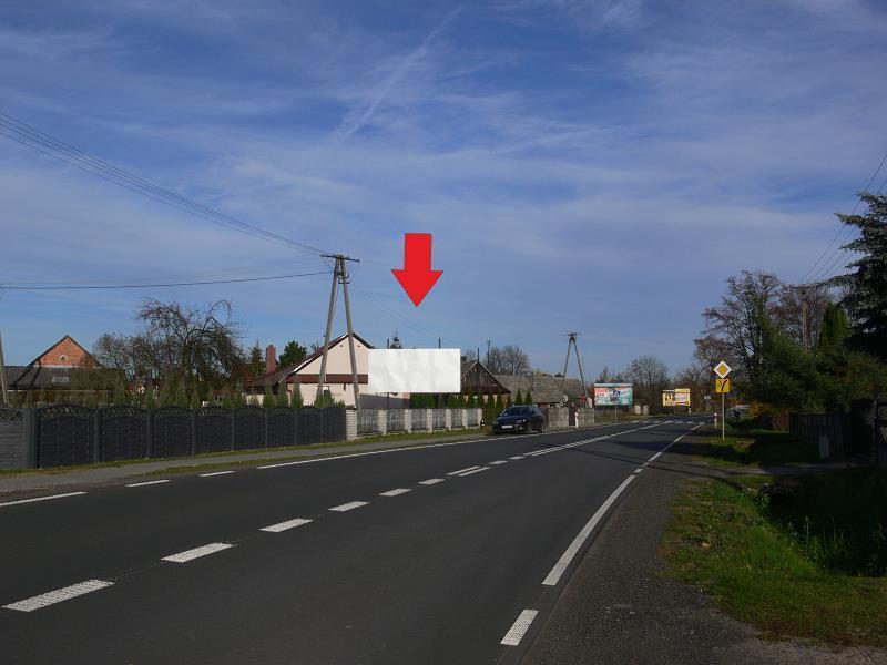 Billboard Biłgoraj, Sól
